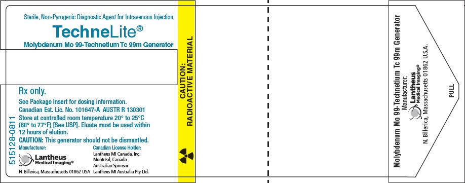 PRINCIPAL DISPLAY PANEL - Vial Carton
