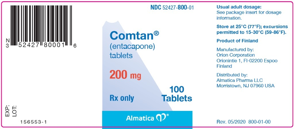 200mg-label