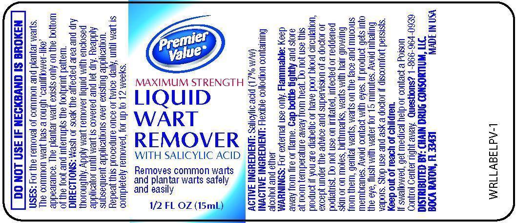 PV LIq Wart REMOVER label.jpg