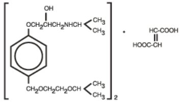 Chemical Structure #1