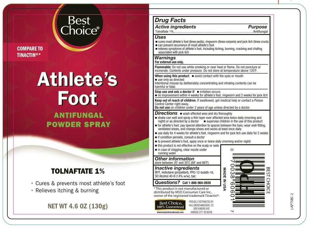 Best Choice_Antifungal Tolnaftate Powder Spray_LAPTSBC-2.jpg