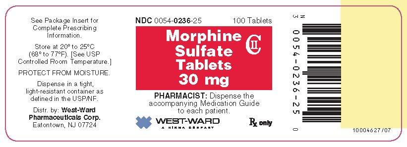 label-30mg-100tab-07.jpg