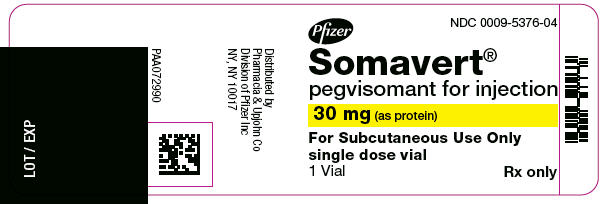 PRINCIPAL DISPLAY PANEL - 25 mg Kit Carton