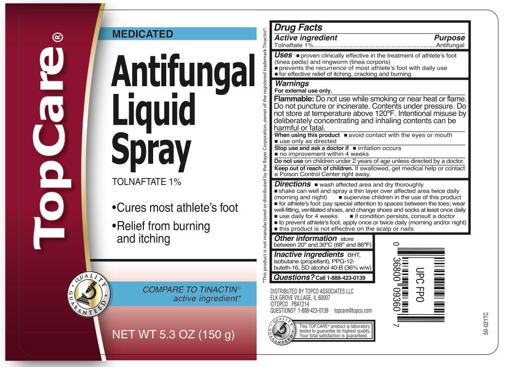 Top Care_Antifungal Tolnaftate Liquid Spray_50-021TC.jpg