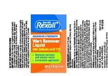 REXALL_Liquid Wart_Label_50-012DG.jpg