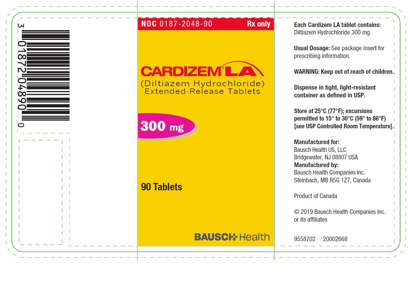 label-300mg.jpg