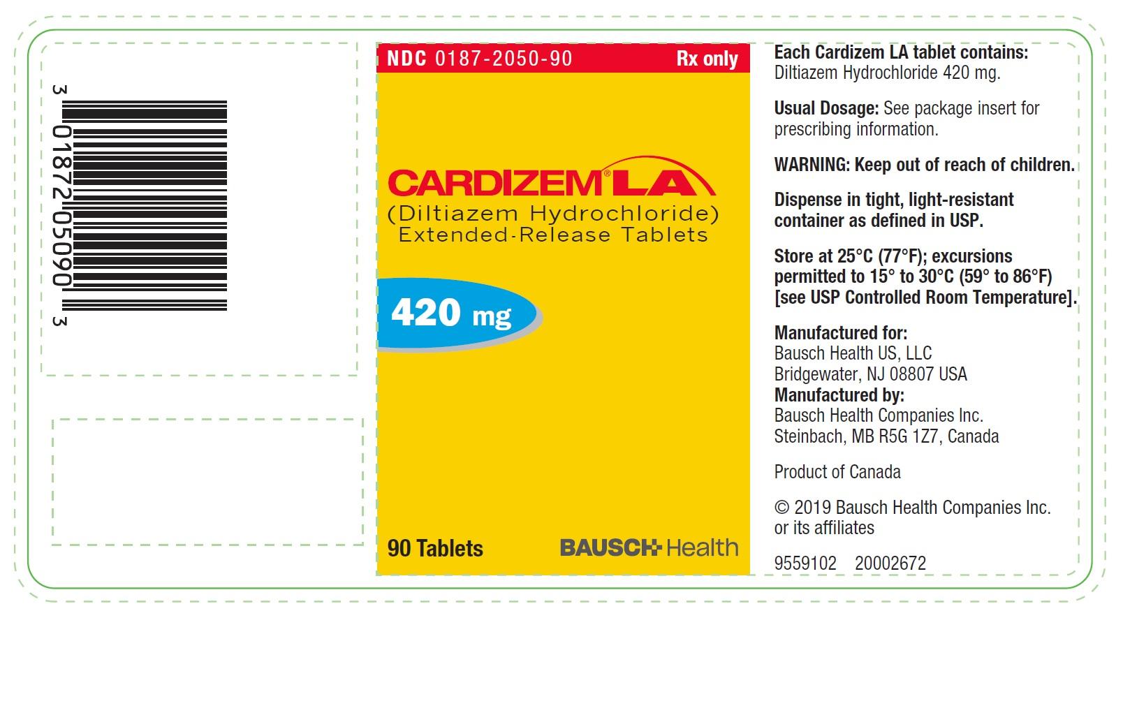 label-420mg.jpg