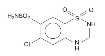chemical-structure-2