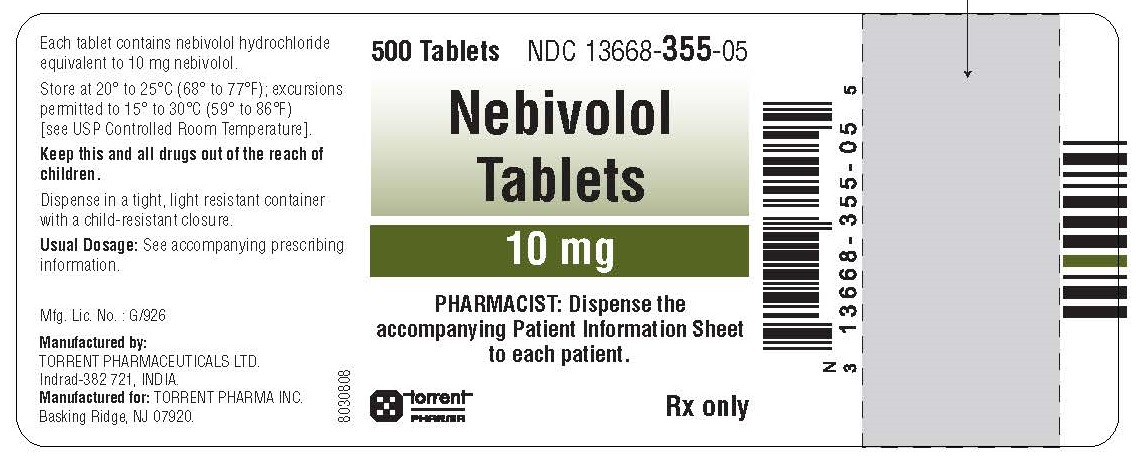 10 mg
