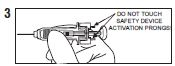 Instructions 3