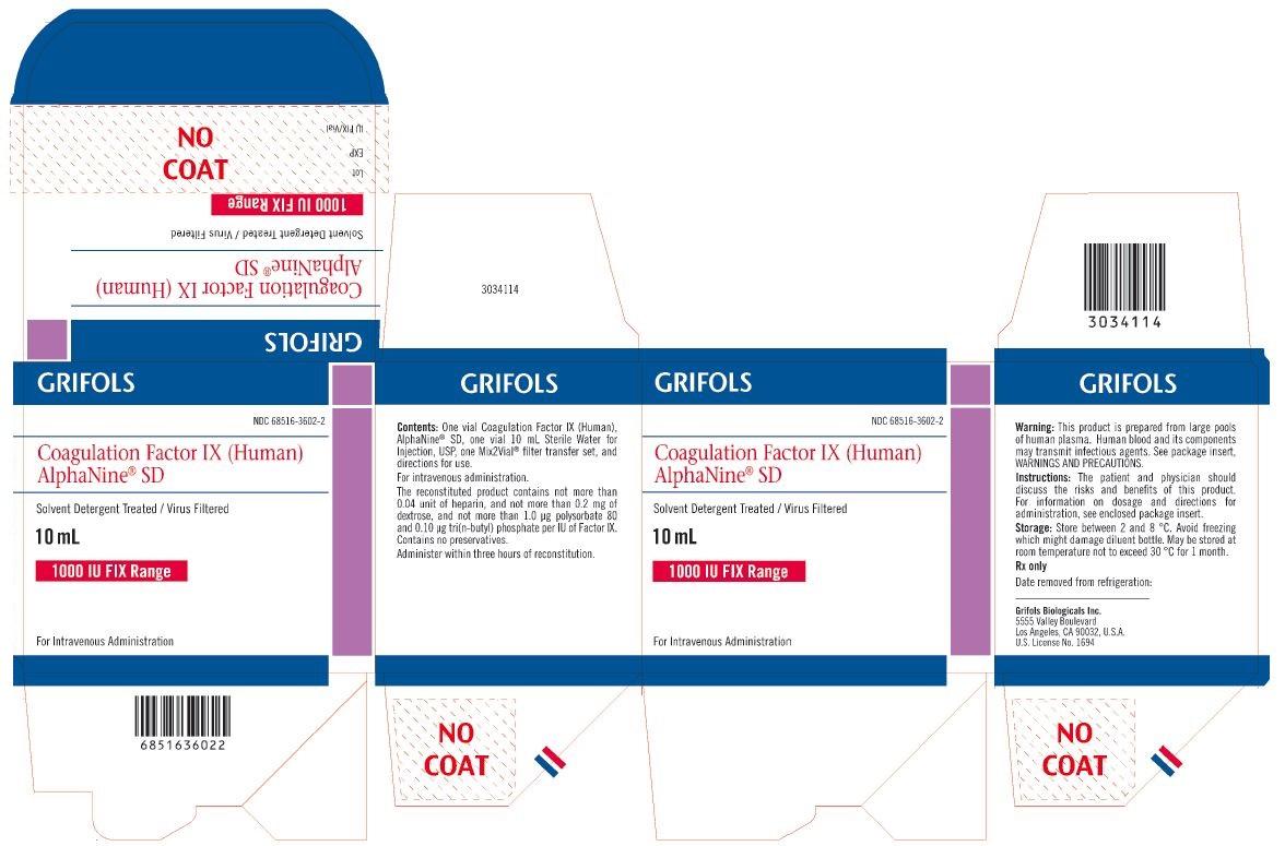 Principal Display Panel – 10 mL Carton Label