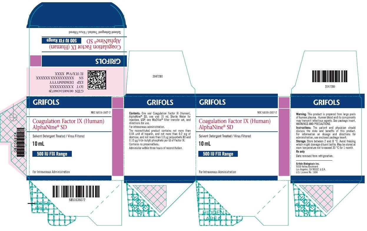 68516-3607-2-10ml-500iu-carton