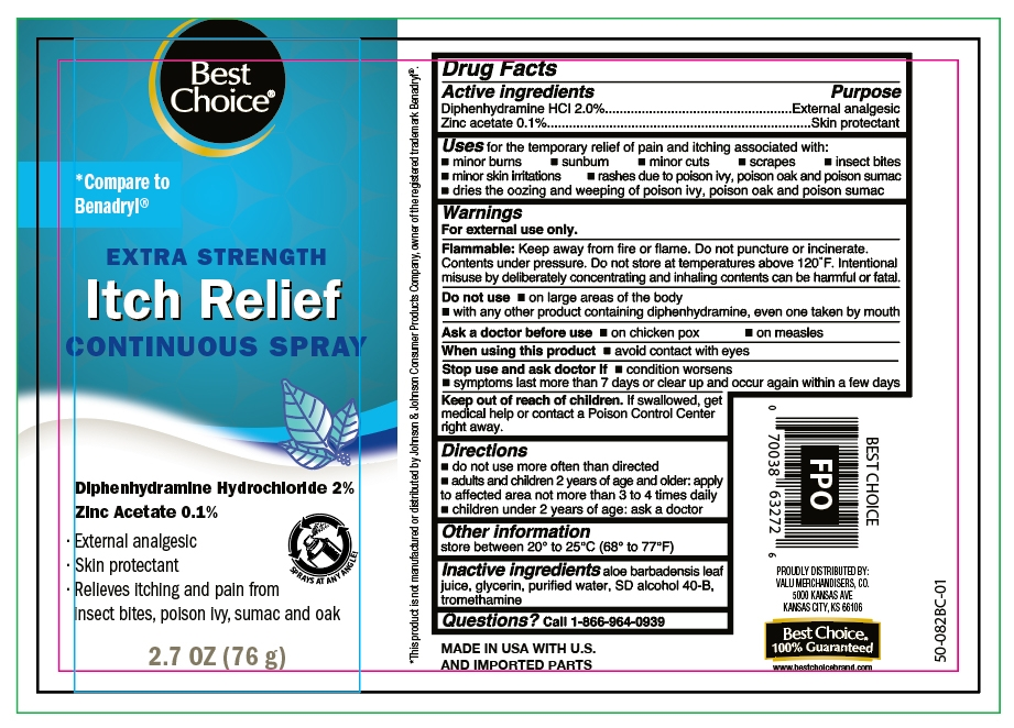 Best Choice_Itch Relief Spray_50-082BC-01.jpg