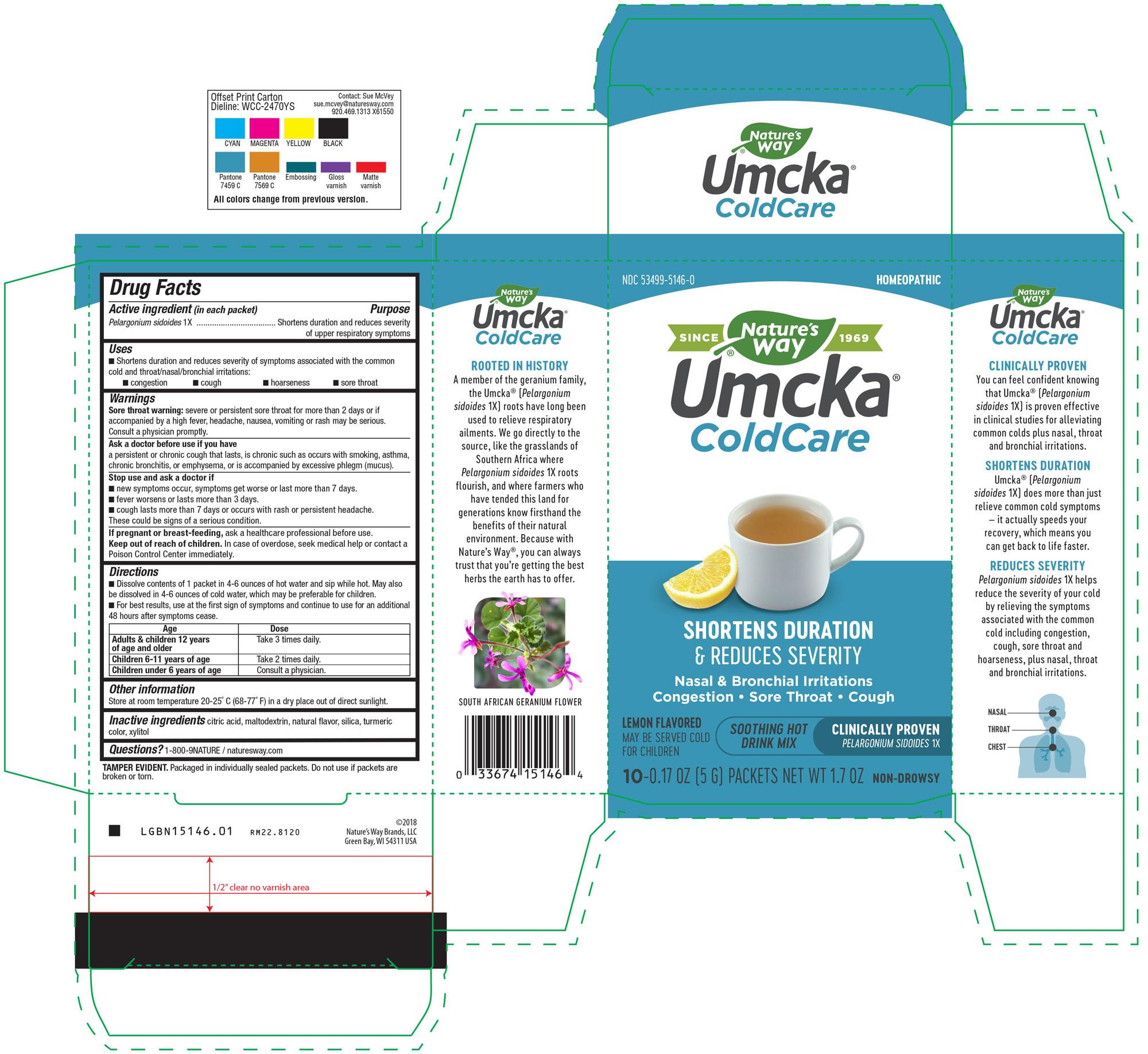 Umcka Coldcare Lemon Hot Drink_01.jpg