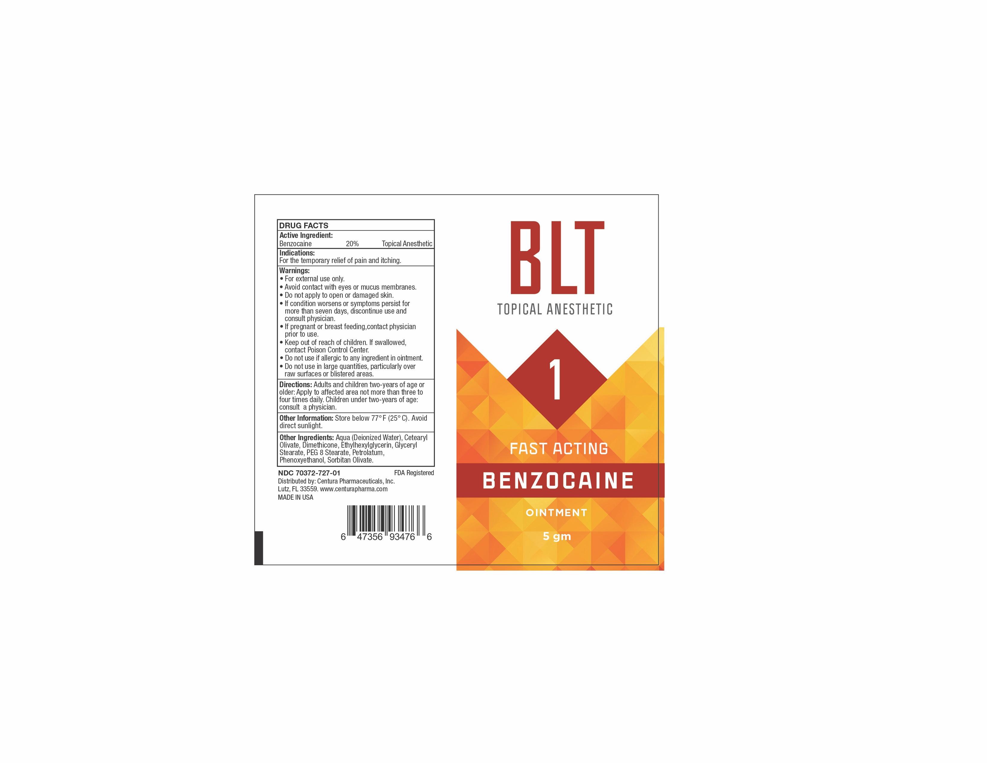 BLT 1