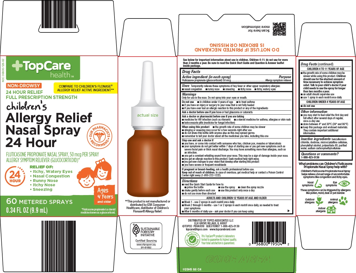 1q3-88-childrens-allergy-relief-nasal-spray-24-hour.jpg