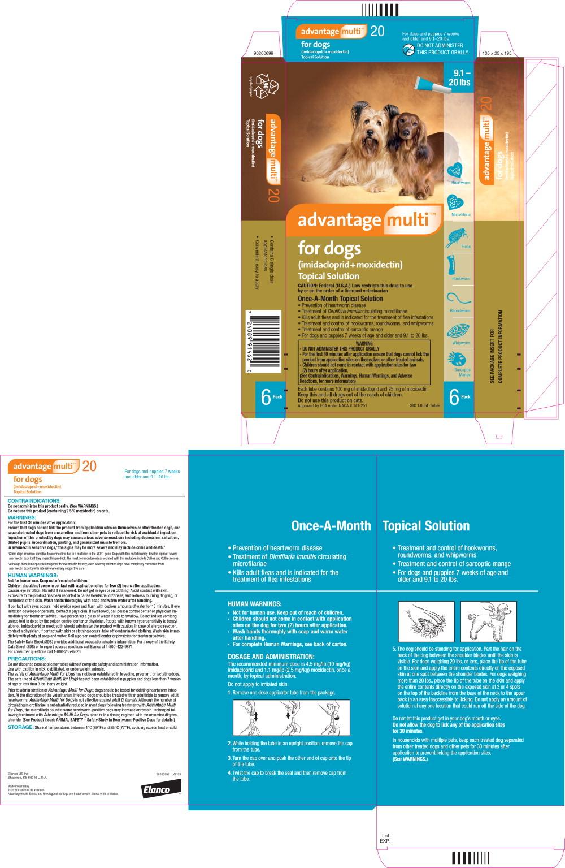 Principal Display Panel - 1.0 mL Carton Label