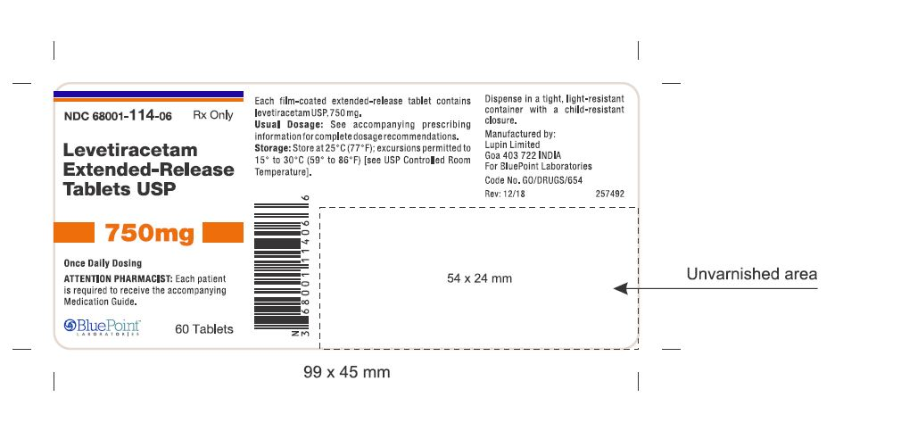 Levetiracetam ER Tablets 750 mg 60 tablets rev 12-18.JPG