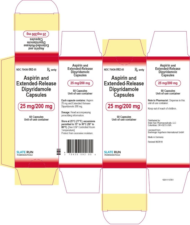 aspirin-dipyr-image1.jpg