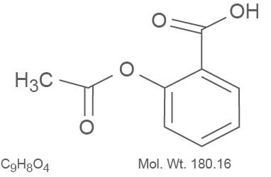 aspirin-str.jpg