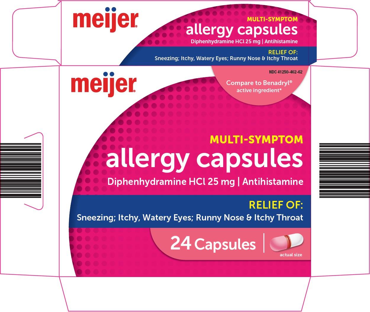 462-6e-allergy-capsules-1.jpg