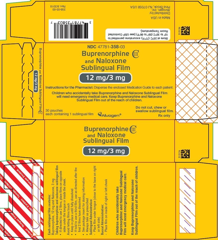 12mg-3mg-carton