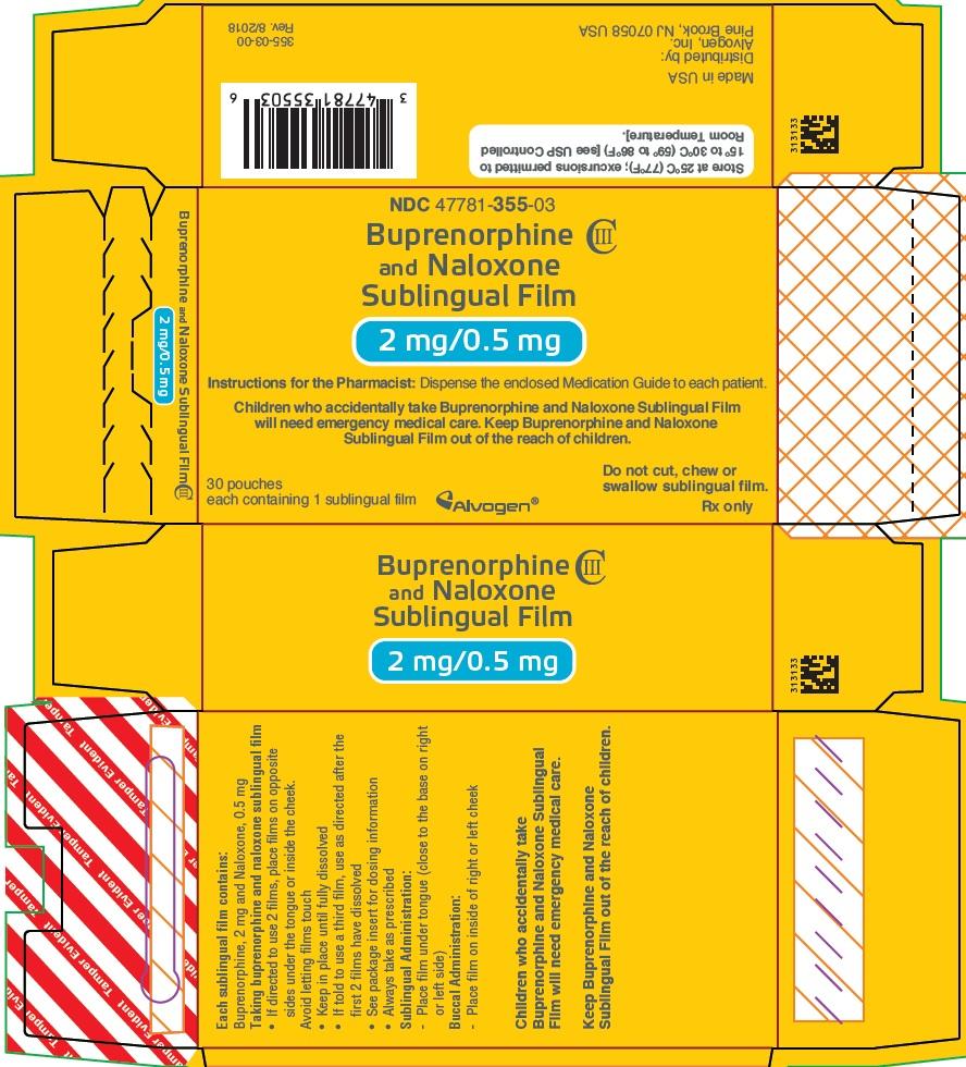 2mg-0pt5mg-carton