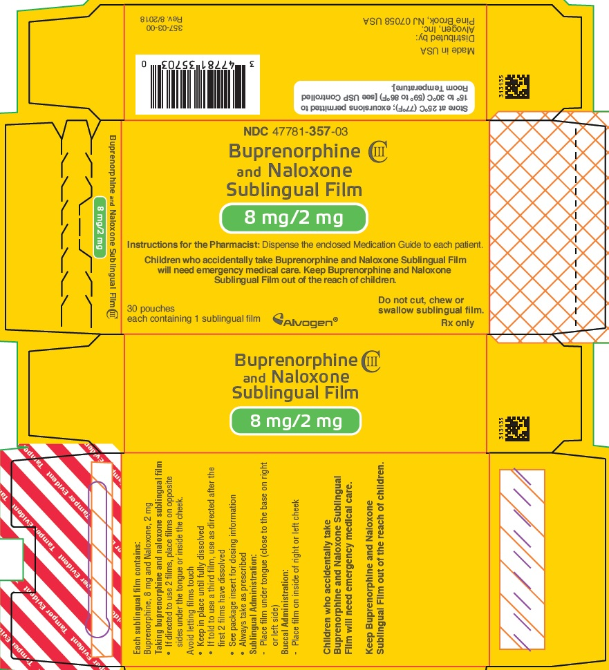 8mg-2mg-carton