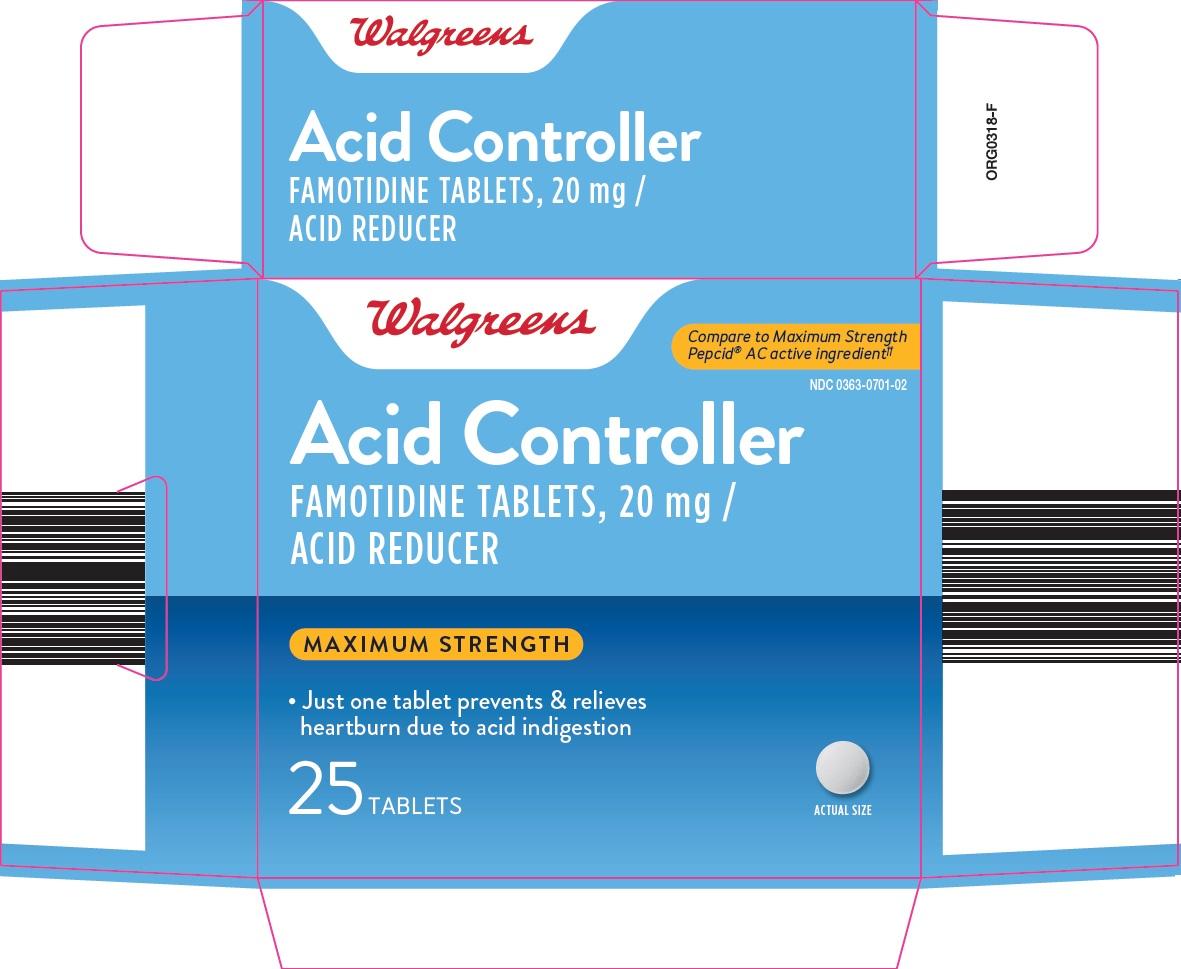 194-94-acid-controller-1.jpg