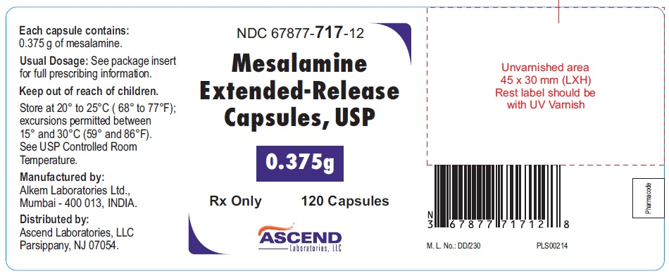 mes02-container-label