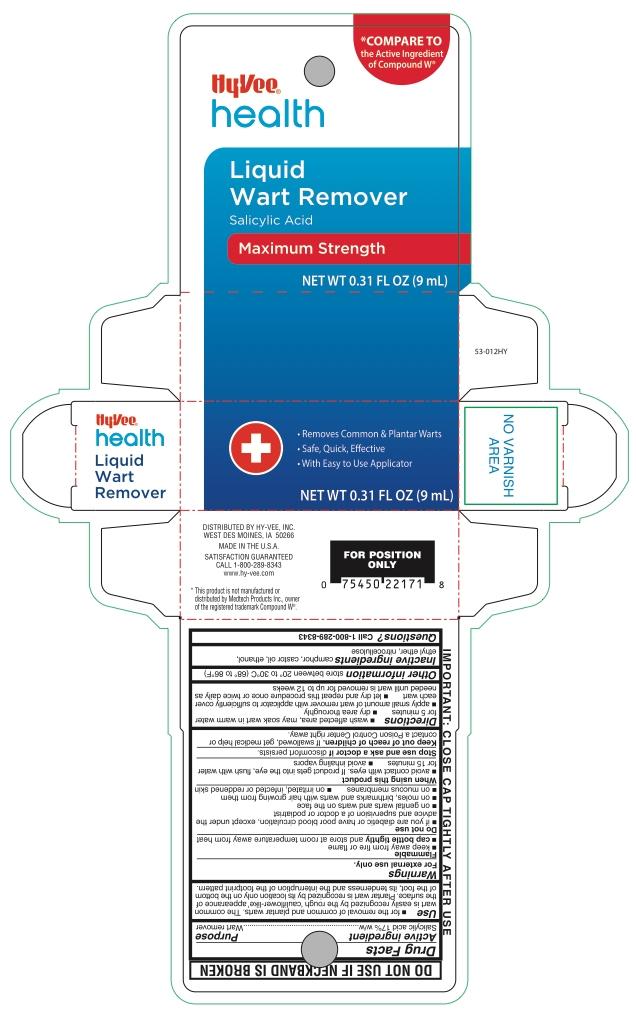 Hyvee_Liquid Wart Remover_53-012HY.jpg