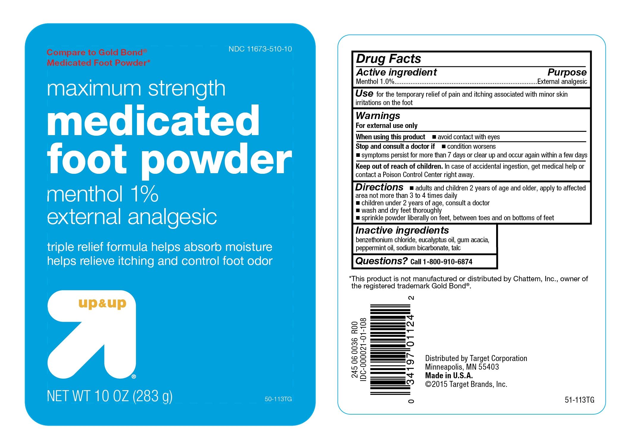Target Medicated Foot Powder.jpg