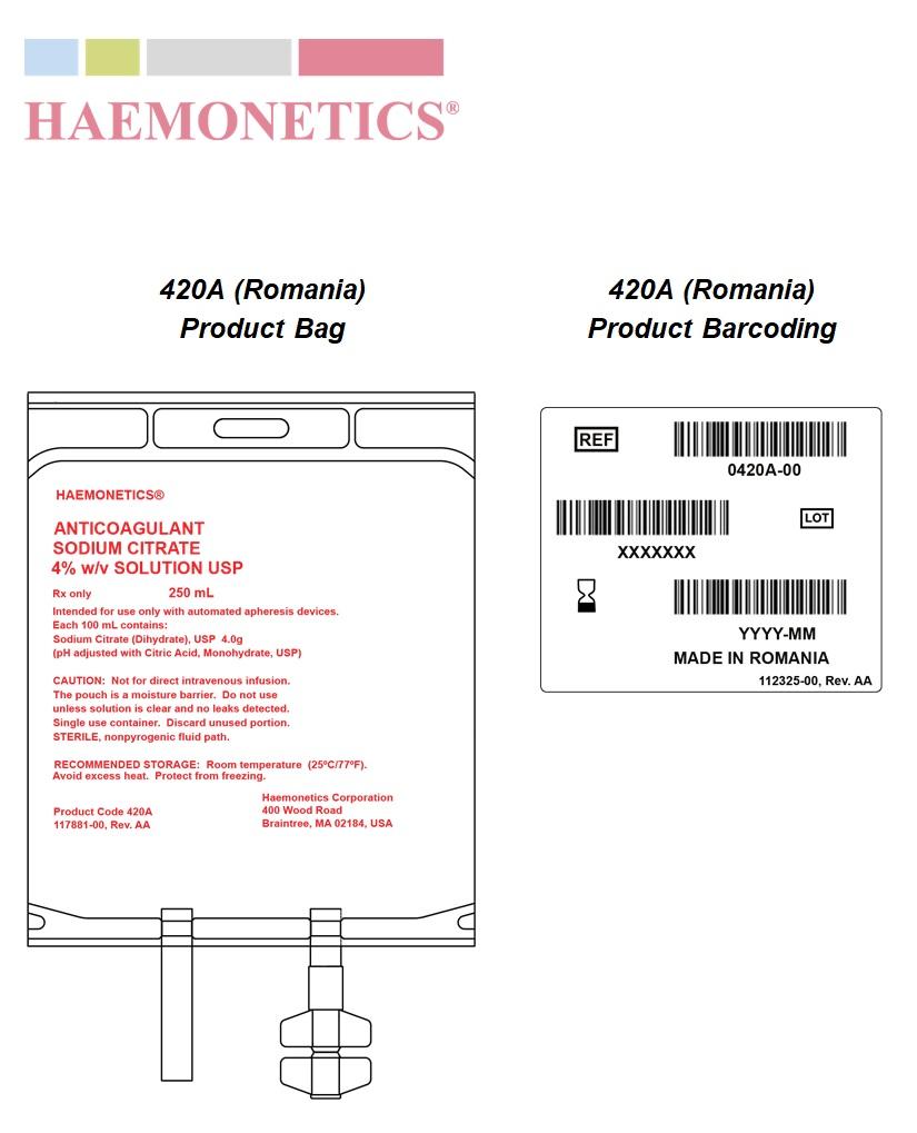 label 2