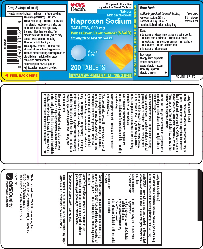 901-17-naproxen-sodium.jpg