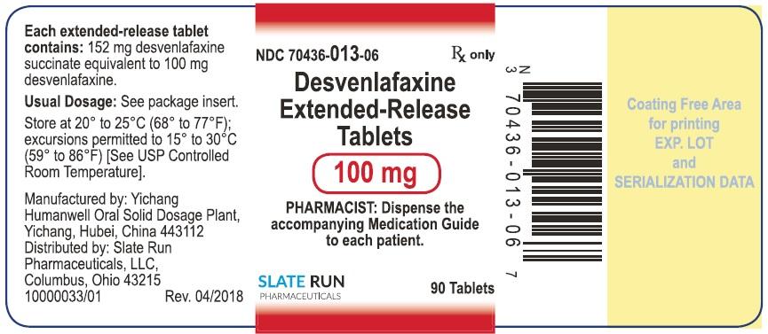 100 mg, 90 ct