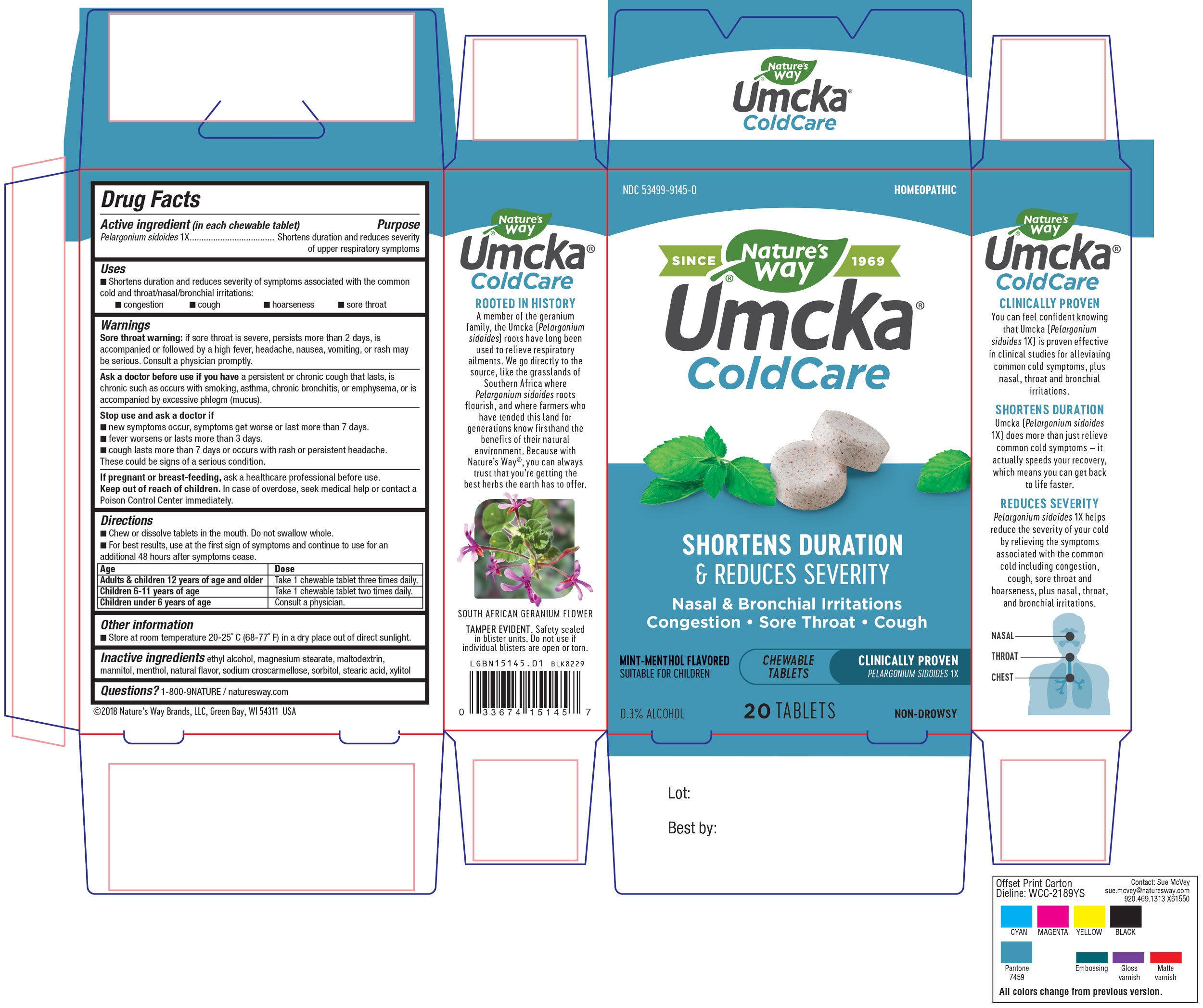 15145-Umcka CC Mint-6.jpg
