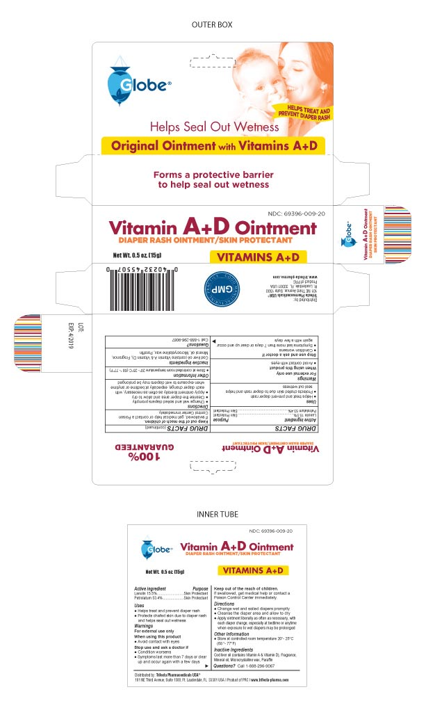 globe_vitamin_AD