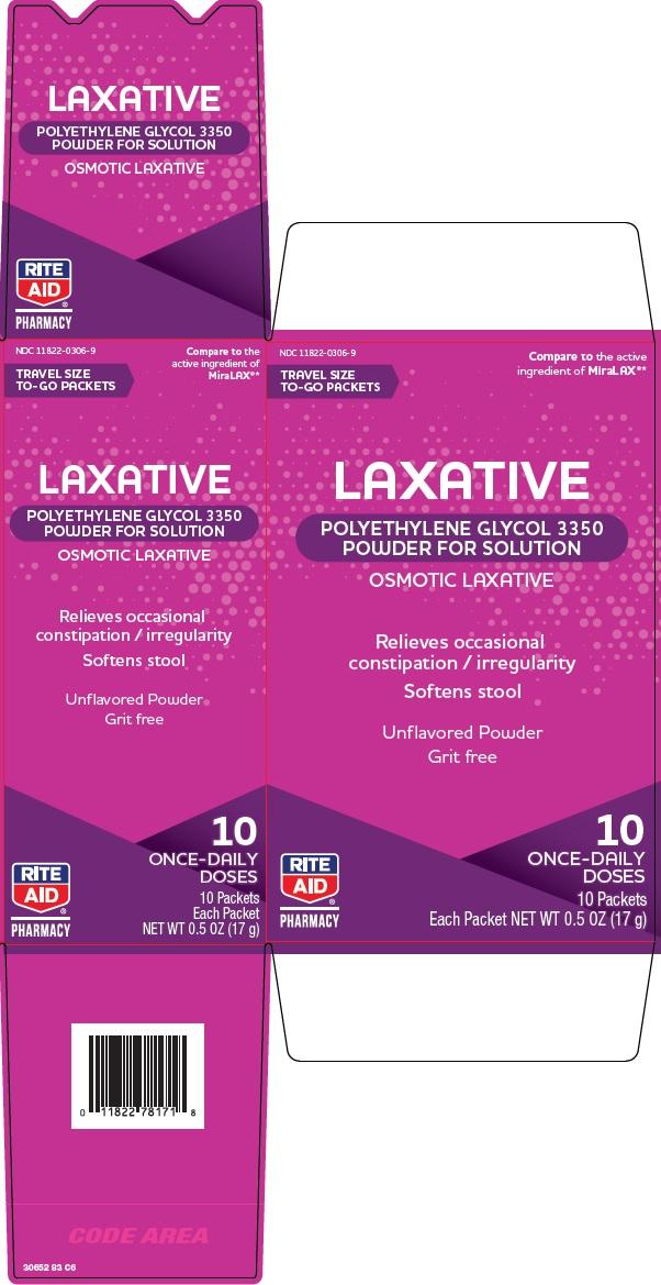 30683-laxative-image1.jpg