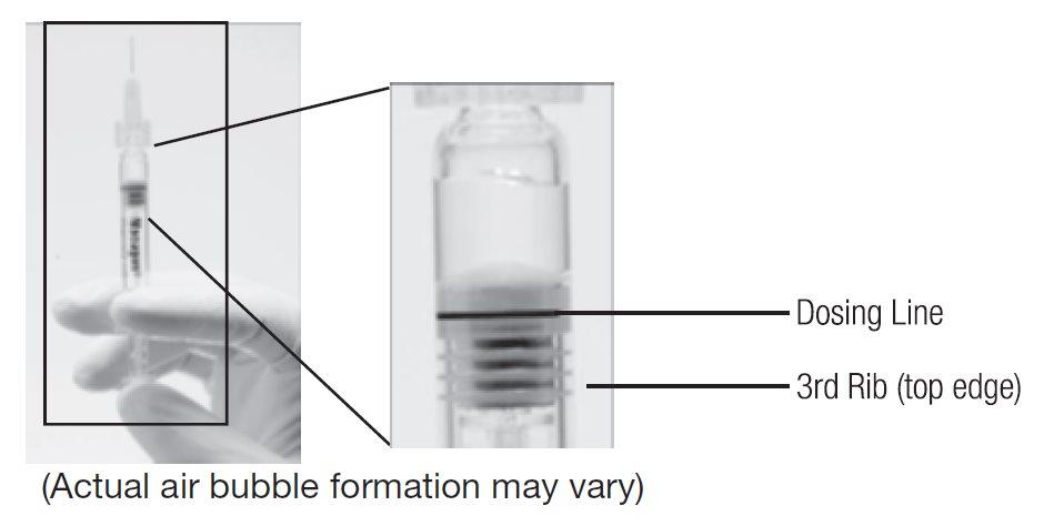 figure1.jpg