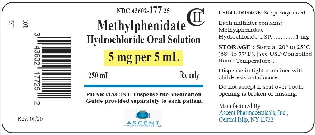 5 mg-5 mL