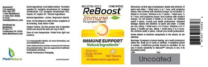 ReBoost Immune Tablet.jpg