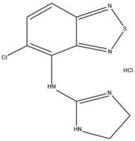 Tizanidine-1