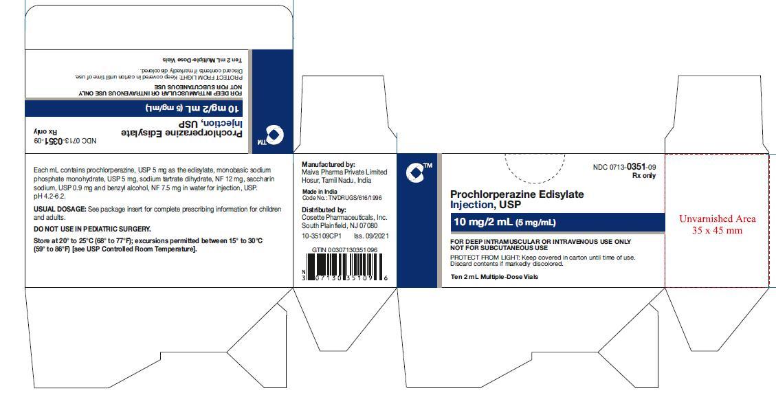 10-count-carton-label-cosette