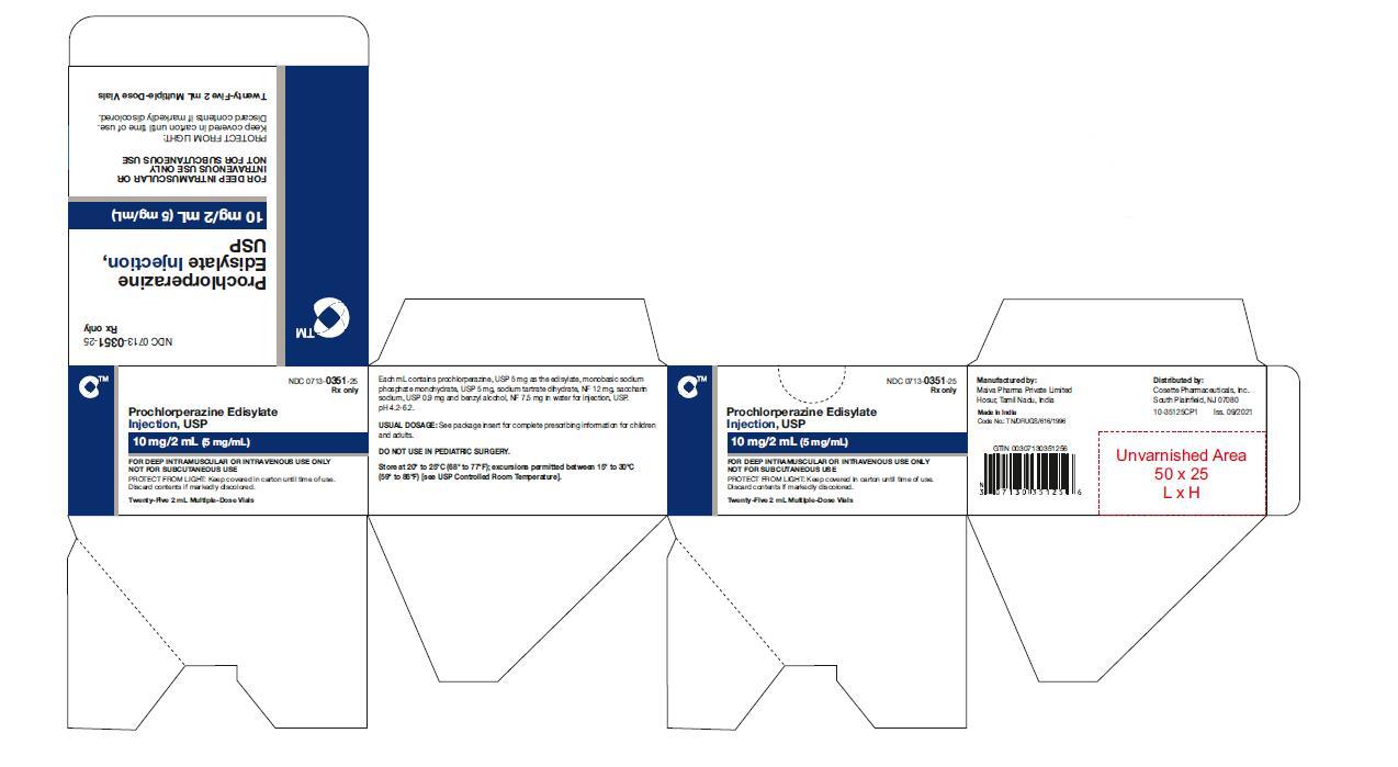25-count-carton-label-cosette
