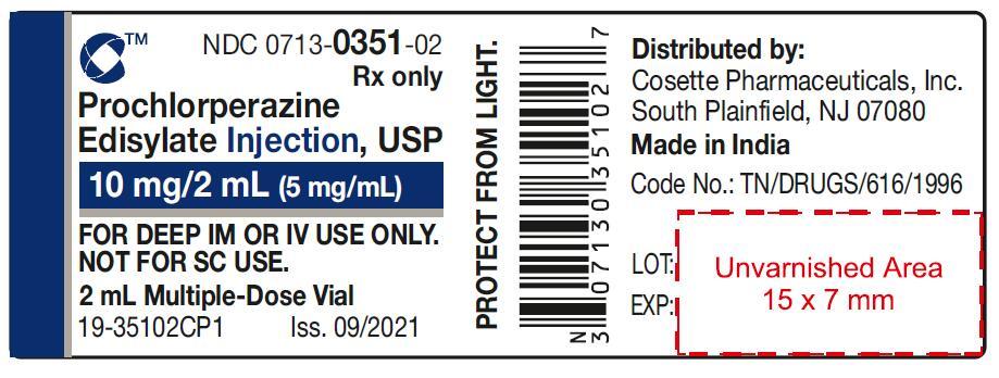 vial-label-cosette