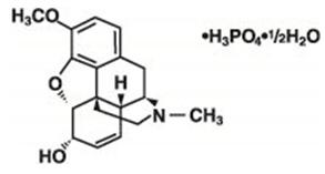 codeine-03