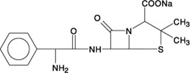 chemical-structure-1