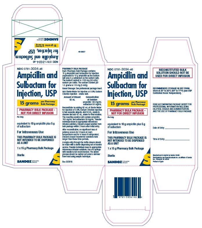 amp-sul-pbp-carton