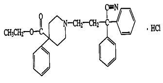 ChemicalStructureDiphen