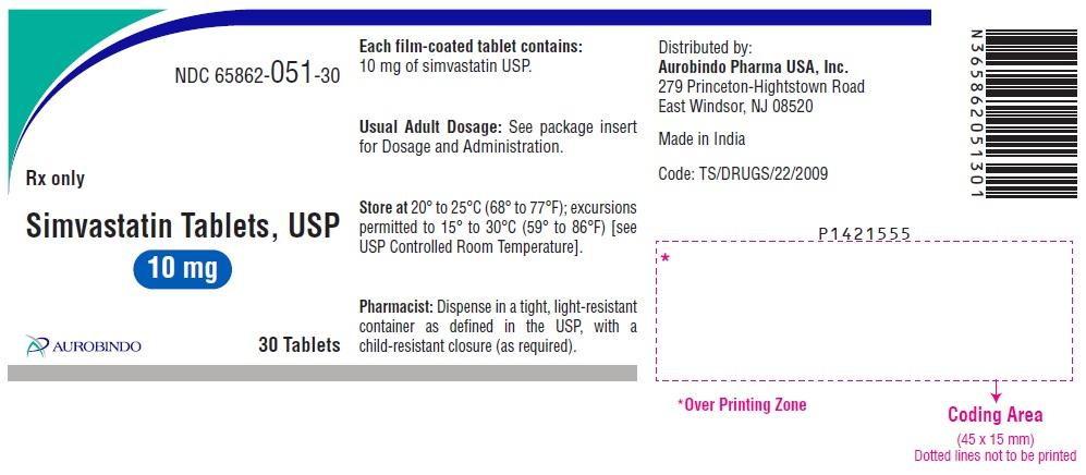 PACKAGE LABEL-PRINCIPAL DISPLAY PANEL - 10 mg (30 Tablets Bottle)